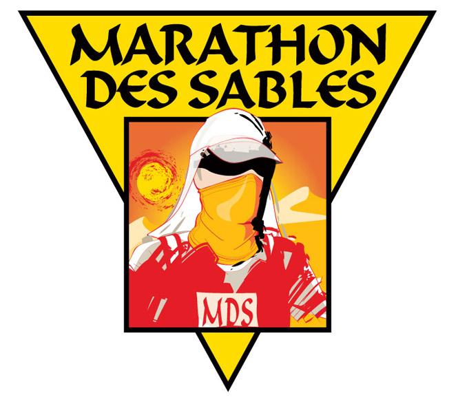 Marathon Des Sables, 2012 – zhrnutie