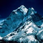 Je možné vybehnúť Everest?