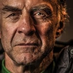 Sir Ranulph Fiennes pobeží tento rok Marathon des Sables