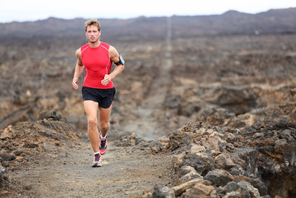 14 týždňov na zabehnutie prvého maratónu – tréningový plán ktorý funguje