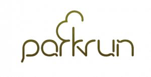 logo-parkrun