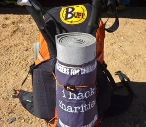 Marathon des Sables 2012 - 067