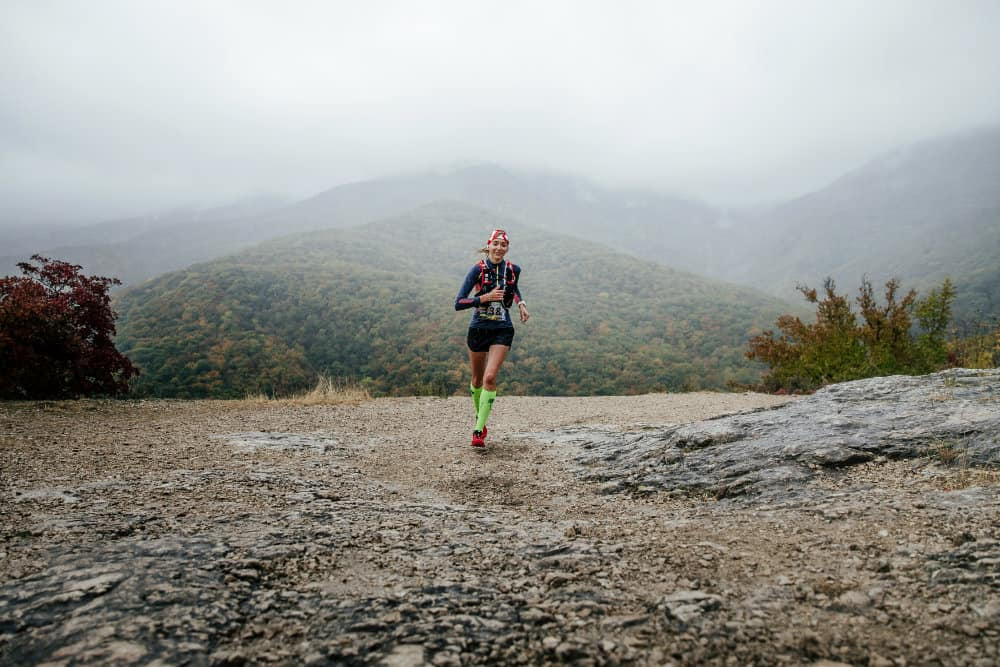 aky-je-rozdiel-medzi-zdolanim-maratonu-a-ultra-behu
