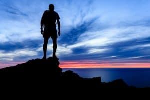 Ako dosahovať nepredstaviteľné ciele