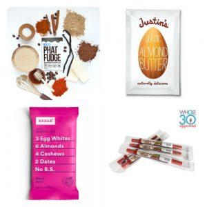 piatkovy-5k-20-sugar-free-snack