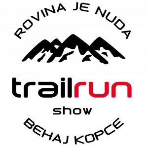 Trailrun Show – nový podcast o (nielen) trailovom behaní