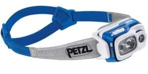 bezecka-baterka-petzl-swift-fl
