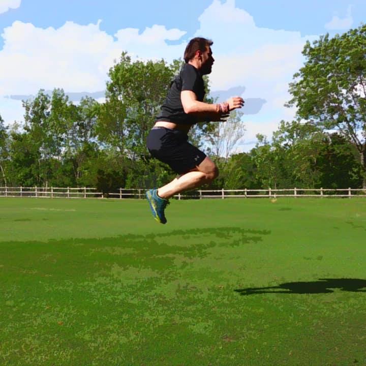 burpee-tuck-jump-61
