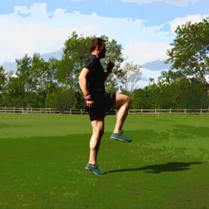 high-knees-running-in-place-2