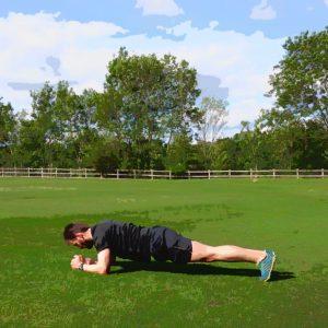 plank-push-up-1