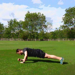 plank-push-up-2