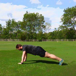 plank-push-up-3