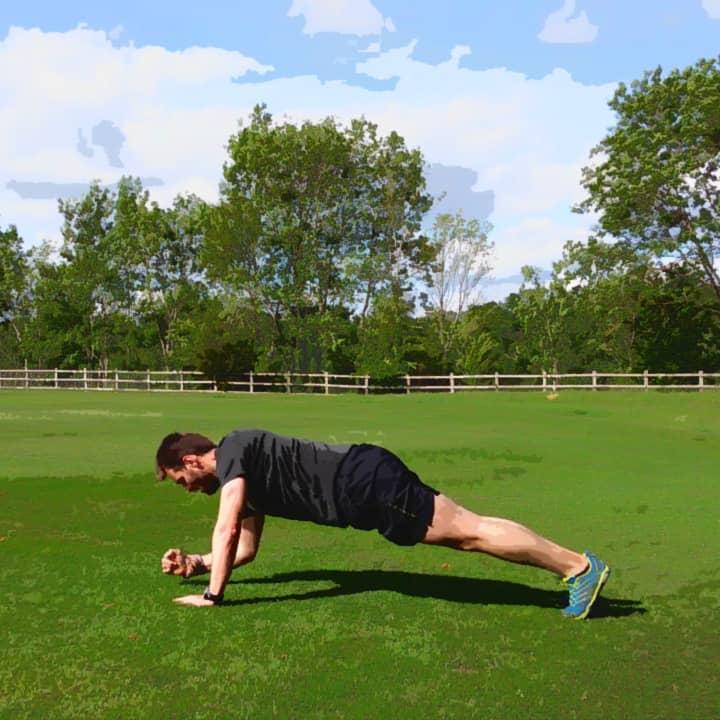 plank-push-up-4