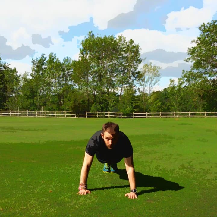 push-up-with-rotation-1a