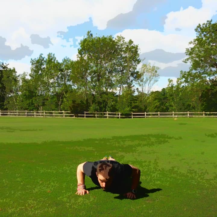 push-up-with-rotation-2a