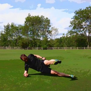 side-plank-with-swing-1